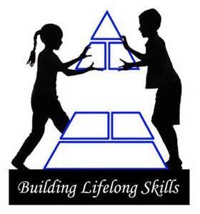 Building Lifelong Skills